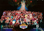 Ccon 06 - Mystere Group Photo