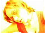 Kris ID - Dec 2008