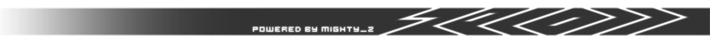 Logo - Zer0n line