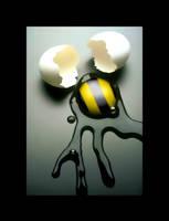 MTC vs. BeeLine by mighty-z