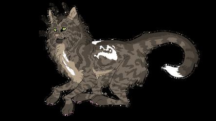 Cat Auction by Zero669