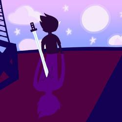 Moonsetter 2.0