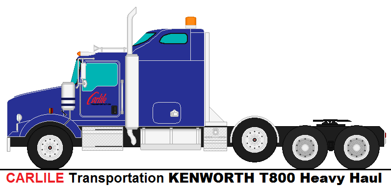 100+ Kenworth Western Hauler Drawn Art – yasminroohi
