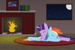 Warm Slumber