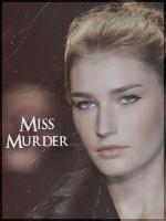 Miss Murder 2 by Larijana