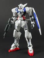 1_100 scale Gundam Astraea
