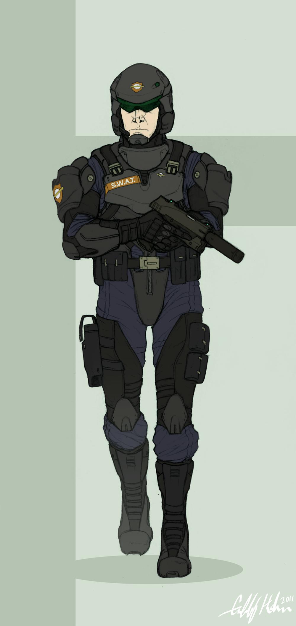 karic_swat_trooper_by_tekka_croe-d3hxkk4.png