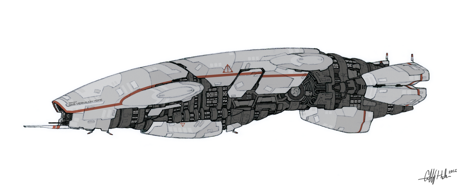 Avatar Construction Ship Stellaris How To Build Avatar