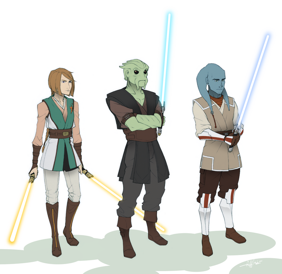 jedi__jedi_everywhere__by_tekka_croe-d4v
