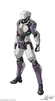 SpectreBot