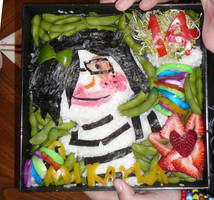 Bento for Mikayla by CelestiaWard
