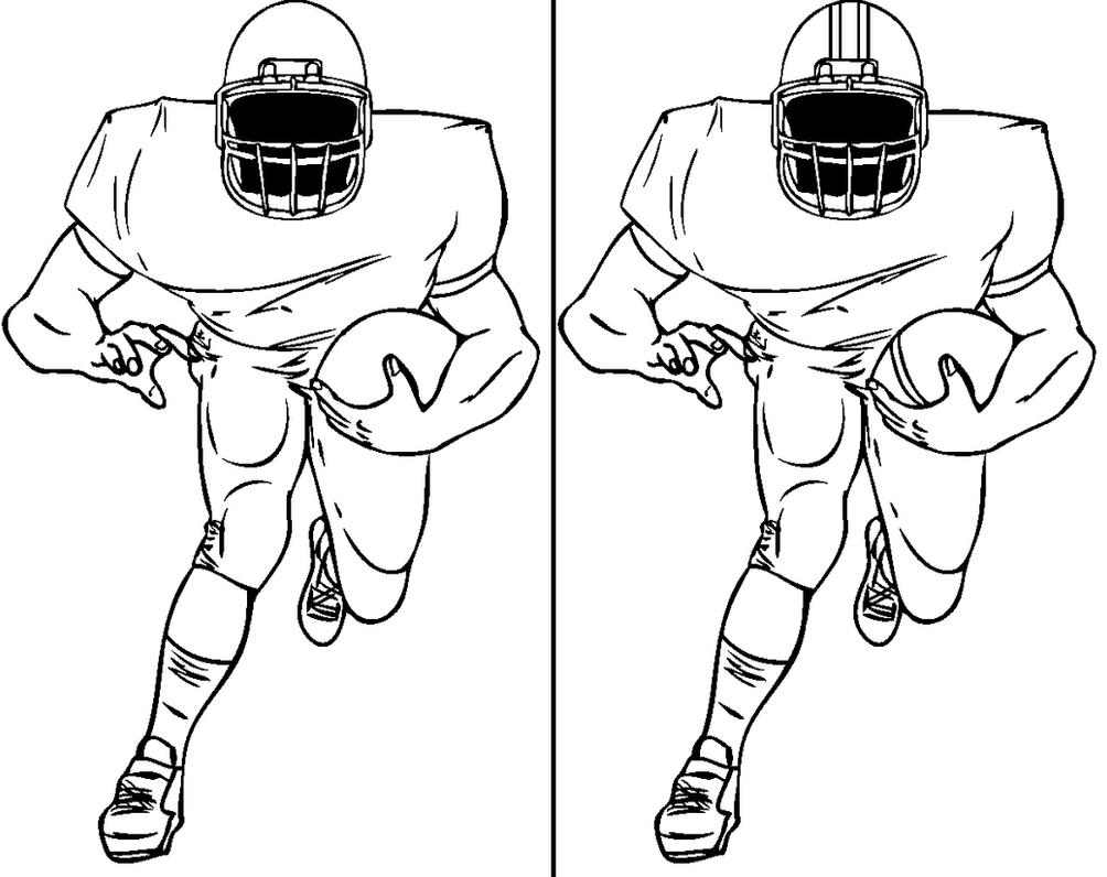 nfl football line lines college football
