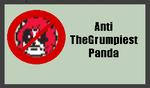 Anti Stamp 3 by nickanater1