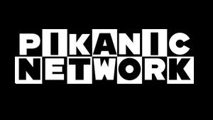 Pikanic Network