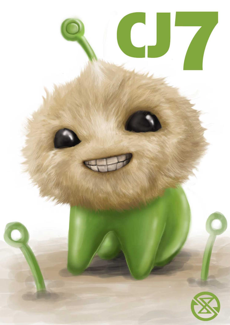 cj 7 by legowosnake on DeviantArt