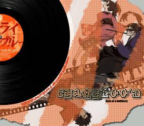 Champloo'd Remix