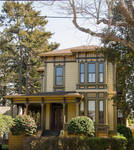 Victorian House 11