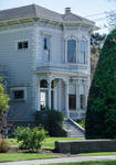Victorian House 15