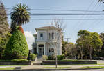 Victorian House 24