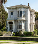 Victorian House 27