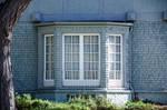 Victorian House Windows 31