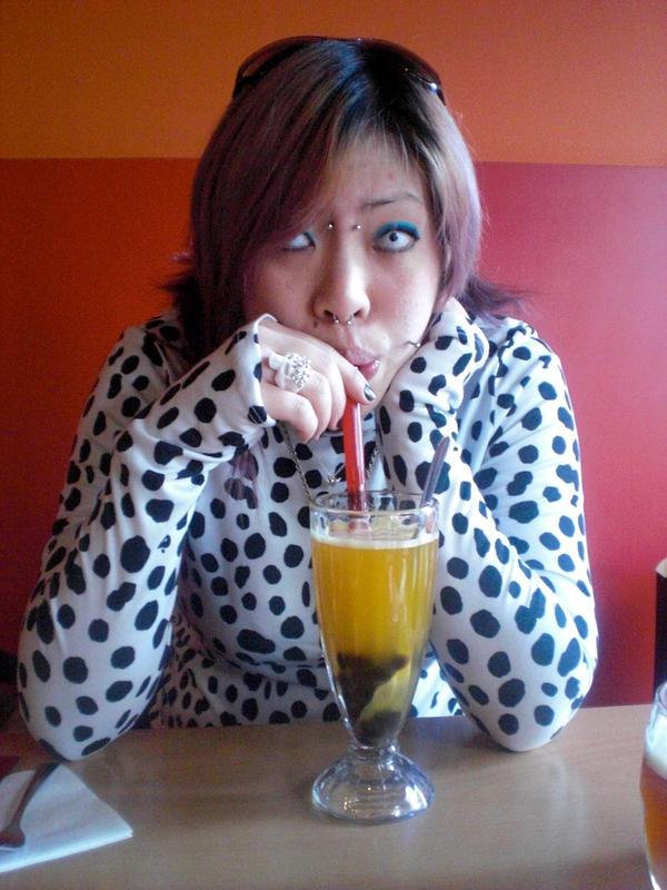 yamiyoujitsu's Profile Picture