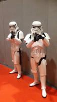 Stormtroopers 5
