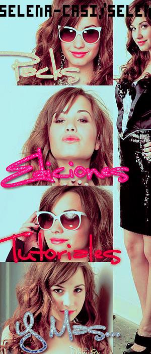Selena-Casi's Profile Picture