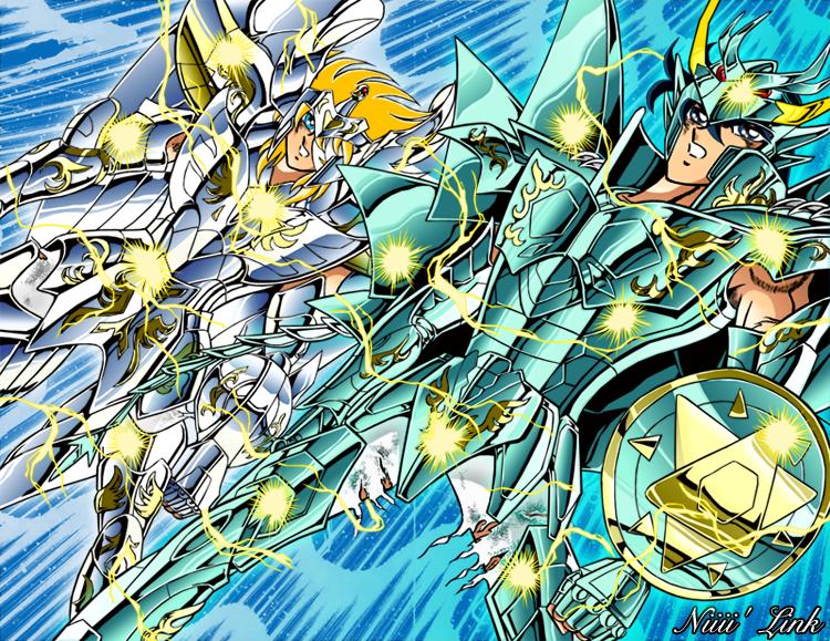 http://fc07.deviantart.net/fs50/f/2009/313/9/b/Cygnus_Hyoga__Dragon_Shiryu_by_Niiii_Link.png