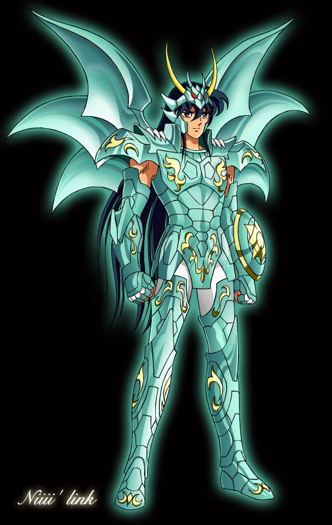 http://fc01.deviantart.net/fs50/f/2009/313/e/3/Shiryu_armure_divine_du_dragon_by_Niiii_Link.png