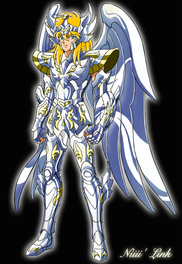 http://fc07.deviantart.net/fs51/f/2009/313/4/a/Hyoga_armure_divine_du_Cygne_by_Niiii_Link.png