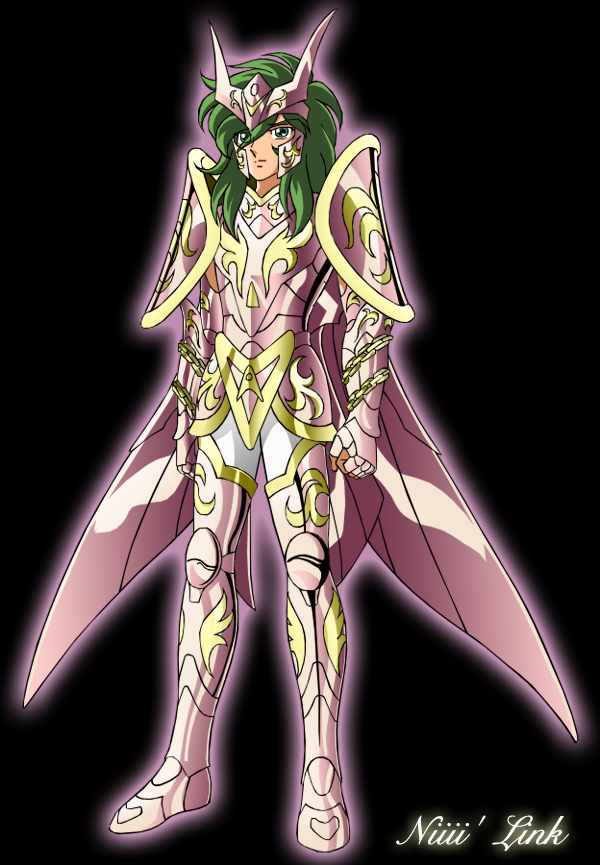 http://fc03.deviantart.net/fs51/f/2009/313/c/4/Shun_armure_divine_Andromede_by_Niiii_Link.png
