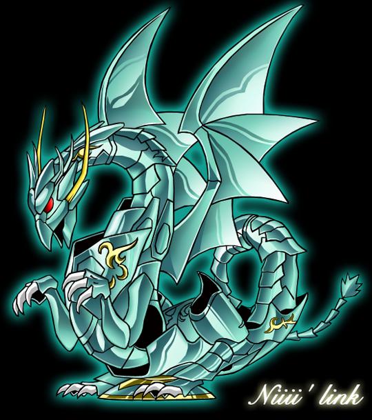 http://fc09.deviantart.net/fs50/f/2009/313/b/c/Kamui_du_Dragon_by_Niiii_Link.png