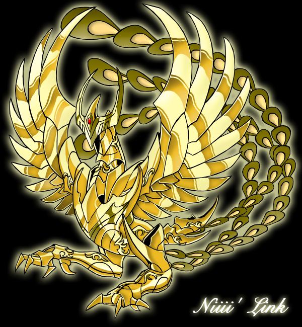 http://fc09.deviantart.net/fs51/f/2009/313/b/7/Kamui_du_Phoenix_by_Niiii_Link.png