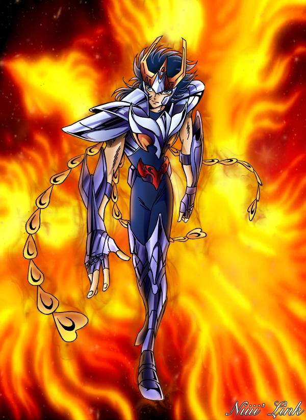 phoenix v3