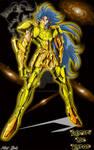 Gemini No Kanon