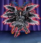 Hades-sama
