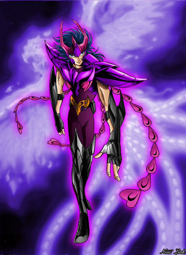 Regarde une feuille de personnage Ikki_spectre_du_phoenix_by_niiii_link-d6r2to0