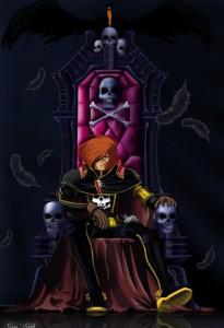 Niiii-Link's Profile Picture