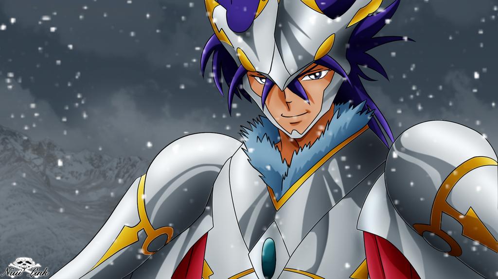 Jogo 01 - Saga de Asgard - A Ameaça Fantasma a Asgard - Página 2 God_warrior_frodi_de_gullinbursti_by_niiii_link-d8pk0iu
