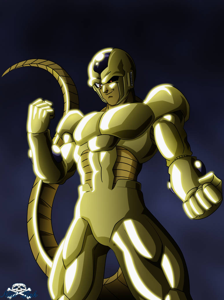 Sdbh Golden Metal Cooler By Niiii Link On Deviantart