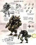 Opperssor MK IV