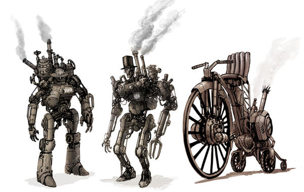 Steampunk_by_flyingdebris.jpg