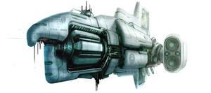 USS Jobs