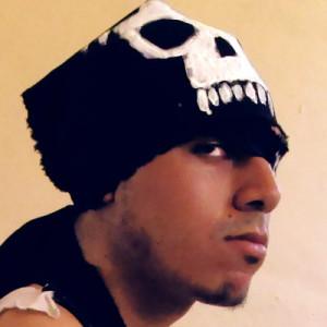 neocargalpha's Profile Picture