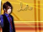 Ayabie_43_Aoi