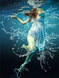 Waterworks by deviney