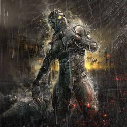 Fallen-Soldiers by deviney