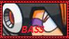 Bass Stamp by NejiShadow