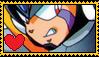 Bass Stamp 2 by NejiShadow2051